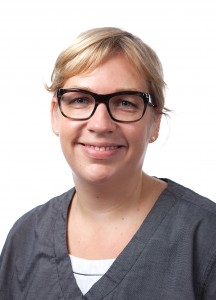 Lise Juel Kock Tandplejer, reception